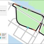ROUND4 ブエノスアイレスePrix レースデータ