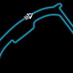 ROUND7 モロッコePrix レースデータ