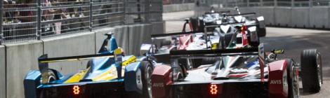 FIA,第2季のマニュファクチャラーのPUホモロゲーション開始
