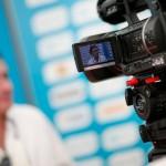 テレコム・ルーマニア&アレナ・スポーツTVが2016/17年シーズンまでフォーミュラEを放送決定