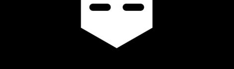ロボレース(ROBORACE)をフォーミュラEとKinetikが発表!