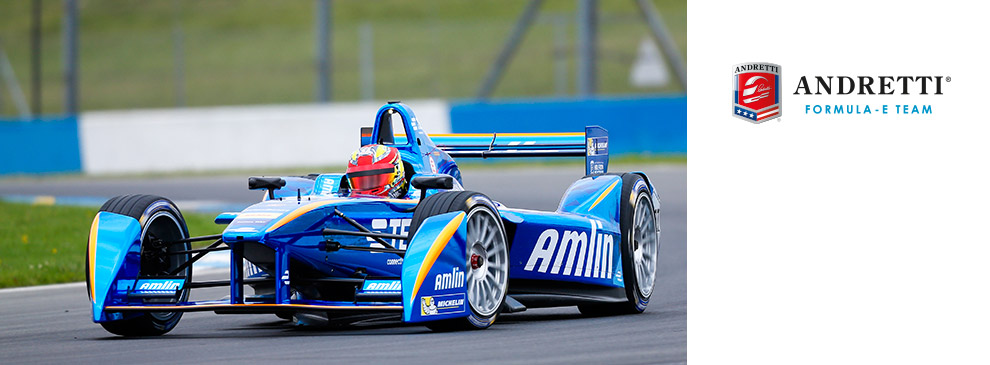 amlin-andretti_header