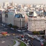 【2/6・無料LIVE配信!】アルゼンチン ブエノスアイレスEPRIX
