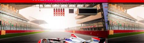 マヒンドラ・レーシングがインドePrixのレイアウトを募集