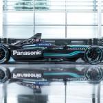CarrollとEvansがジャガーレーシングのドライバーに決定