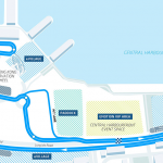 ROUND1 香港 ePrix レースデータ