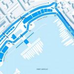 ROUND5 モナコ EPRIX レースデータ