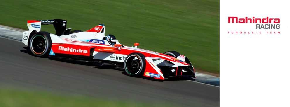 170629_MAHINDRA_Evracing_Team