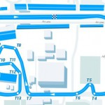 ROUND4 メキシコシティ EPRIX レースデータ