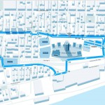 ROUND11 モントリオール EPRIX レースデータ