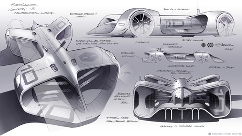 robocarplusdesignplusdrawingplus1