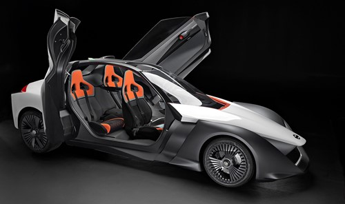 148591_nissan_bladeglider_brings_cutting_edge_intelligent_mobility_to_life