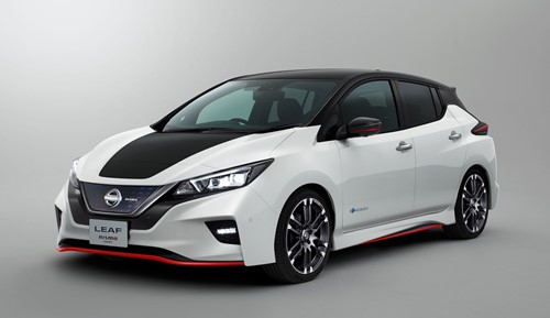 426208850_nissan_to_show_leaf_nismo_concept_at_tokyo_motor_show