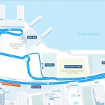 ROUND2 香港 EPRIX レースデータ