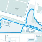 ROUND3 マラケシュ EPRIX レースデータ