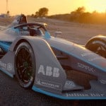 ABB FIAフォーミュラE選手権シーズン5 – 知るべきことすべて