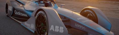 ABB FIAフォーミュラE選手権シーズン5 - 知るべきことすべて