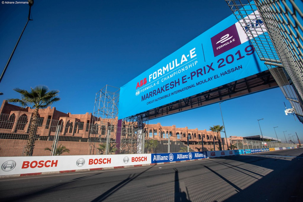 marrakesh-start-finish