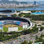 2019/2020シーズンのソウルE-Prixのコースが発表