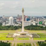 インドネシアでフォーミュラE開催へ