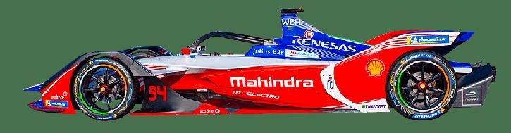 0007-Mahindra-Wehrlein