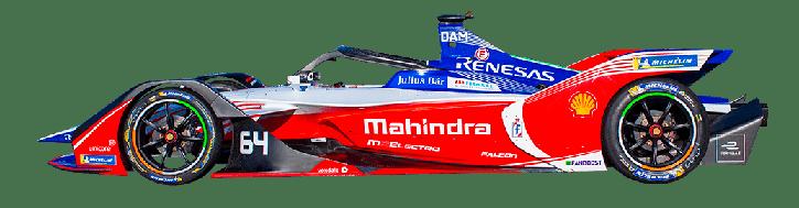 0007-Mahindra-Wehrlein64