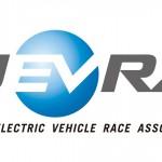 全日本EV-GPシリーズ  日本電気自動車レース協会(JEVRA)について