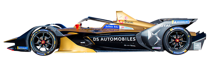 PLAIN_TECHEETAH_LIVERY