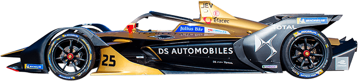 PLAIN_TECHEETAH_LIVERY25