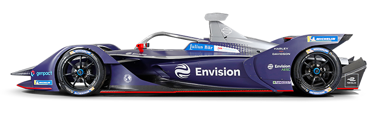 virgin-racing-plain