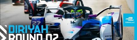 2019~2020年度フルレース公式動画