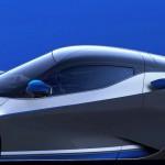最高級EV ピニンファリーナ バッティスタの限定車が登場